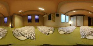 1F-bedroom