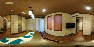 1F-living room-2