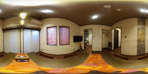 2F-living room